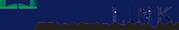 Teamlink Logo